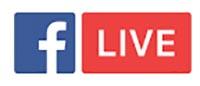 Icon - FB Live